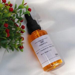 Rosa Canina Fruit oil